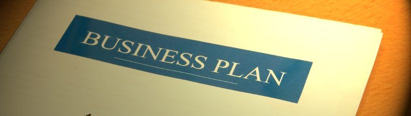 Biznes plany
